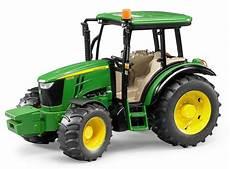 Bruder Spielzeug Ausmalbilder Bruder 174 Spielzeug Traktor 187 Deere 5115m 171 Otto