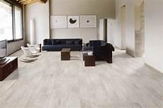 pavimento effetto legno prezzi gres porcellanato effetto legno nadi bianco 30x120