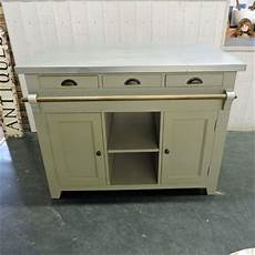 buffet avec table retractable les meubles occasion