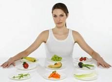 alimentazione settimanale dieta bellezza e benessere tutto quello avreste