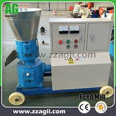 china poultry pellet feed processing machine small feed mill plant for cow pig chicken china