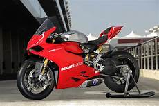 Racing Caf 232 Ducati 1199 Panigale Superstock 2012
