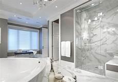 Bathroom Ideas Marble Tile by 27 Carrara Marble Tile Ideas Marble Tile Types