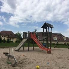 Spielplatz R 246 Merstra 223 E In Esslingen Am Neckar