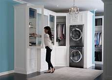 Schrank Für Waschmaschine Und Trockner Nebeneinander - imagebank electrolux newsroom us