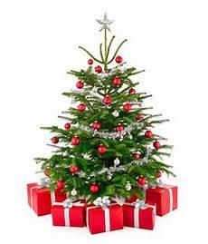 Malvorlagen Weihnachtsbaum Hamburg Weihnachtsbaum Hamburg Schm 252 Ckt Ihren Tannenbaum Mit