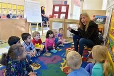 give preschool teachers higher salaries knowledge bank us news