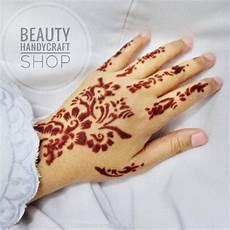 78 Gambar Henna Anak Laki Laki Terbaru Tuttohenna