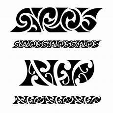 tatuaggi maori lettere sky studio maori significato 241