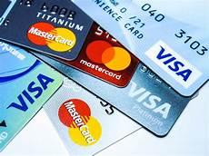 kreditkarten vergleich 187 die beste karte mit top