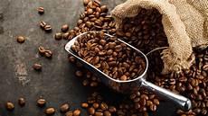 kaffee gegen gerüche was hilft gegen wespen die besten tipps und tricks