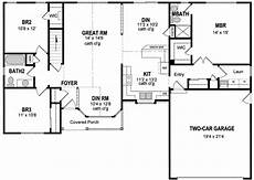 single level home plans newsonair org