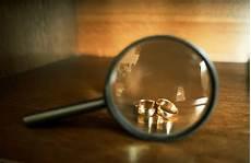 comment savoir si une bague est en or comment savoir si une bague est en or maison et astuces