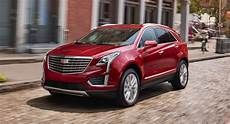 2019 cadillac suv xt5 2019 bmw x5 vs cadillac xt5 crown point in