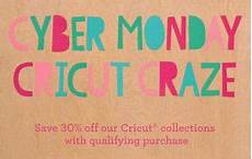cyber monday 2016 to my heart cricut sale cyber
