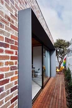 7 traditional exterior window trim ideas houspire