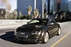 2014 Audi Tts New Car Review Autotrader