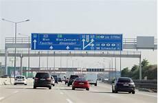 Maut österreich 2018 - 214 sterreich bietet ab 2018 digitale autobahn vignette