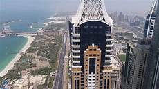 best towers in dubai marina best palm jumeirah view from princess tower in dubai