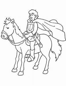 ausmalbilder pferde mit reiter 5 ausmalbilder pferde