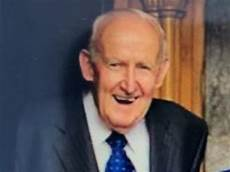gardai appeal for s help limerick gardai appeal for help finding missing with