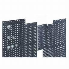 lochplatte aus stahlblech 9 2 x 9 2 mm lochung m7020