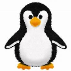 Burung Tak Bisa Terbang This Is Pinguin Lianlihaan