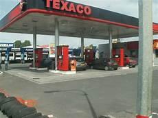 station essence nanterre liens pour rouler il faut de l essence page 3
