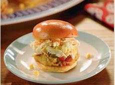 crab or chicken salad coleslaw_image