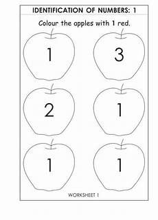 image result for printable 2 year old activities kindergarten math worksheets kindergarten