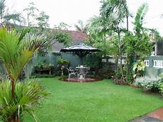 Haus Vorgarten Gestalten - 25 garden design ideas for your home in pictures