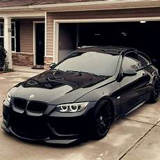 Bmw 335i E92 Black Best Cars