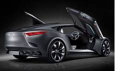 2020 hyundai genesis coupe release date redesign price