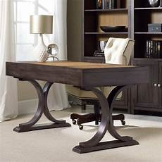 where to buy home office furniture hooker furniture south park 60 inch writing desk 5078 10458