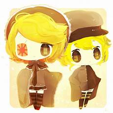 do it yourself len being snazzy ノ ヮ ノ romaji kagamine len