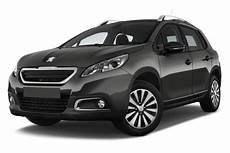 Voiture Collaborateur Peugeot 2008 Ou V 233 Hicule Neuf Remis 233