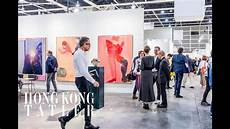 hong kong week look at basel hong kong 2018