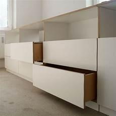 sideboard m 246 bel tischler dresden