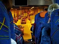 Moskauer Stau Im Tunnel Foto Bild Menschen Erwachsene