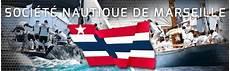 societe nautique marseille marseille enchaine un 5e titre cons 233 cutif de chion de de voile made in marseille