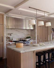 corian countertops pros and cons ultimate guide to choosing countertops pros cons gray