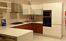cucine angolare cucina angolare con penisola modello sintesy cucine a