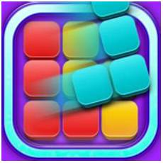 hack un block pics das beste baustein r 228 tsel spiel