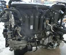 78 images about mazda used engines on models cars and mazda 3 mazda axela model dba bl5fw used engine japan open market