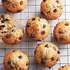 15 easy muffin recipes to bake this weekend chatelaine