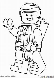 Lego Ninjago Nadakhan Ausmalbilder Kleurplaat Lego Ninjago Nadakhan N De 42