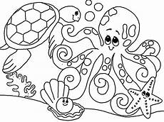 animal coloring page for toddlers 17335 coloring picture of animals for