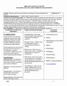 character analysis worksheet 5th grade 9 best images of worksheets types of 5th grade 5th grade reading worksheets high