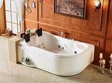 badewanne 2 personen whirlpool badewanne rafina 2 personen g 252 nstig kaufen