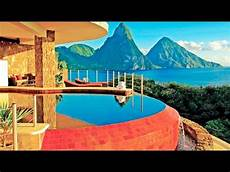 best hotel on the top 10 best hotels in the world